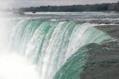objętych Niagara Zdjęcie Royalty Free