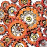 Objec esférico Imagen de archivo libre de regalías