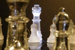 Objectief Royalty-vrije Stock Foto