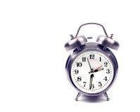 Objects - Alarm Clock Royalty Free Stock Photos