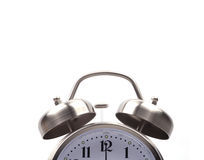 Objects - Alarm Clock Stock Photos