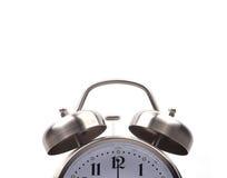 Objects - Alarm Clock Stock Photos