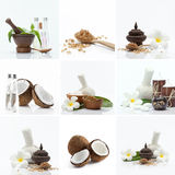 Objects Stock Photography