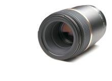 Objektiv für die Kamera stockfotos