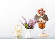 objet Image stock