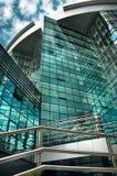 Objet d'immeubles Photos libres de droits
