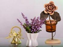 objeto Imagen de archivo libre de regalías