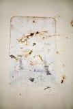 Objeto abstracto Fotos de archivo libres de regalías