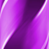 Objeto abstrato do fundo da listra Imagens de Stock