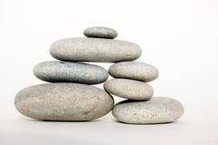 Objeto do zen Imagens de Stock Royalty Free