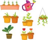 Objetos stock de ilustración