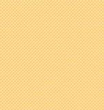 Oblatehintergrund Stockbilder