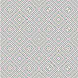oblic σύσταση λωρίδων Στοκ Εικόνες