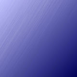 Oblique Straight Line Background Blue 03 Stock Photography