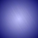 Oblique Straight Line Background Blue 01 Royalty Free Stock Photos