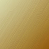 Oblique Straight Line Background Brown 03 Stock Photo