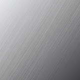 Oblique Straight Line Background BW Greyscale 03 Royalty Free Stock Images