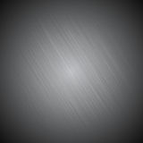 Oblique Straight Line Background BW Greyscale 01 Stock Image