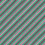 Oblique stripes background Royalty Free Stock Images