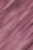 Oblique stripes pattern background Stock Images