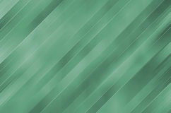 Oblique stripes pattern background Royalty Free Stock Photo