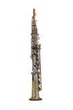 oboe Foto de Stock Royalty Free