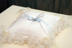 Obrączka ślubna, Zdjęcia Royalty Free