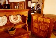 Obra de carpintaria imagem de stock royalty free