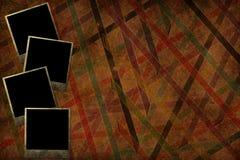 obramia grunge fotografię Zdjęcie Stock