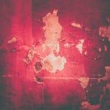 Obrana farby ściany tekstura Grunge tło zdjęcie stock
