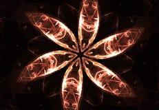 obraz abstrakcyjne fotografia royalty free
