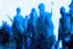 obraz abstrakcyjne zdjęcie stock