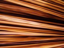 obraz abstrakcyjne tło Zdjęcie Stock