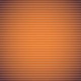 Obraz cyfrowy linii wzór Pusty monitor, tv, kamera ekran Repeatabl Zdjęcia Stock