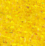 obraz ekspresyjny abstrakcyjne Obrazy Stock