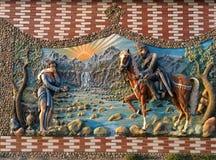 obrazek ilustracji
