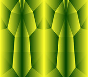 Obrazkowy tło textured Obrazy Stock