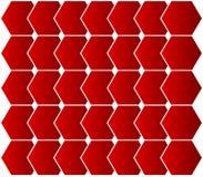 Obrazkowy tło textured Zdjęcia Royalty Free