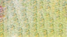 Obrazu olejnego abstrakta brushstrokes zdjęcia stock