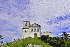 Obrazuje o Brazylia Rio de Janeiro zdjęcia royalty free