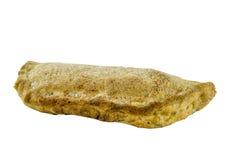 Obrotu handlowego kulebiak Obraz Stock