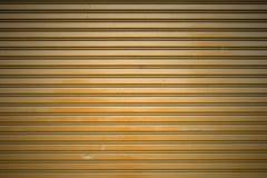 obruszenie drzwiowa tekstura Zdjęcia Stock