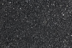 Obscuridade da fluorite Foto de Stock Royalty Free