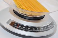 Observação de peso imagem de stock