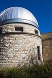 Observatorio Imagenes de archivo