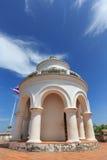 Observatorium, Turm, Himmel, Stockbilder