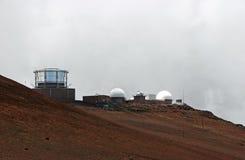 Observatory Stock Photos