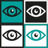 Observe l'icône Photos libres de droits