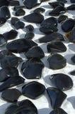 obsidian 2 Arkivbild