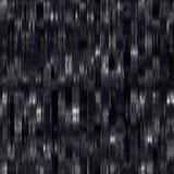 Obsidian Stock Afbeelding